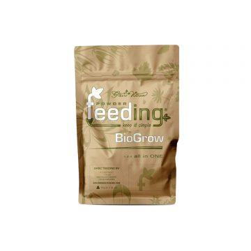 Fertilizzante Green House Seeds – Bio Grow – 250g