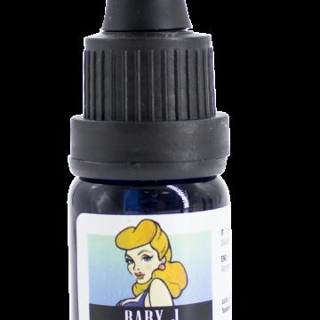 Aroma per E-CIG – Orange – 10ml