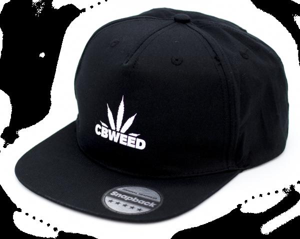 Cappellino CBWeed